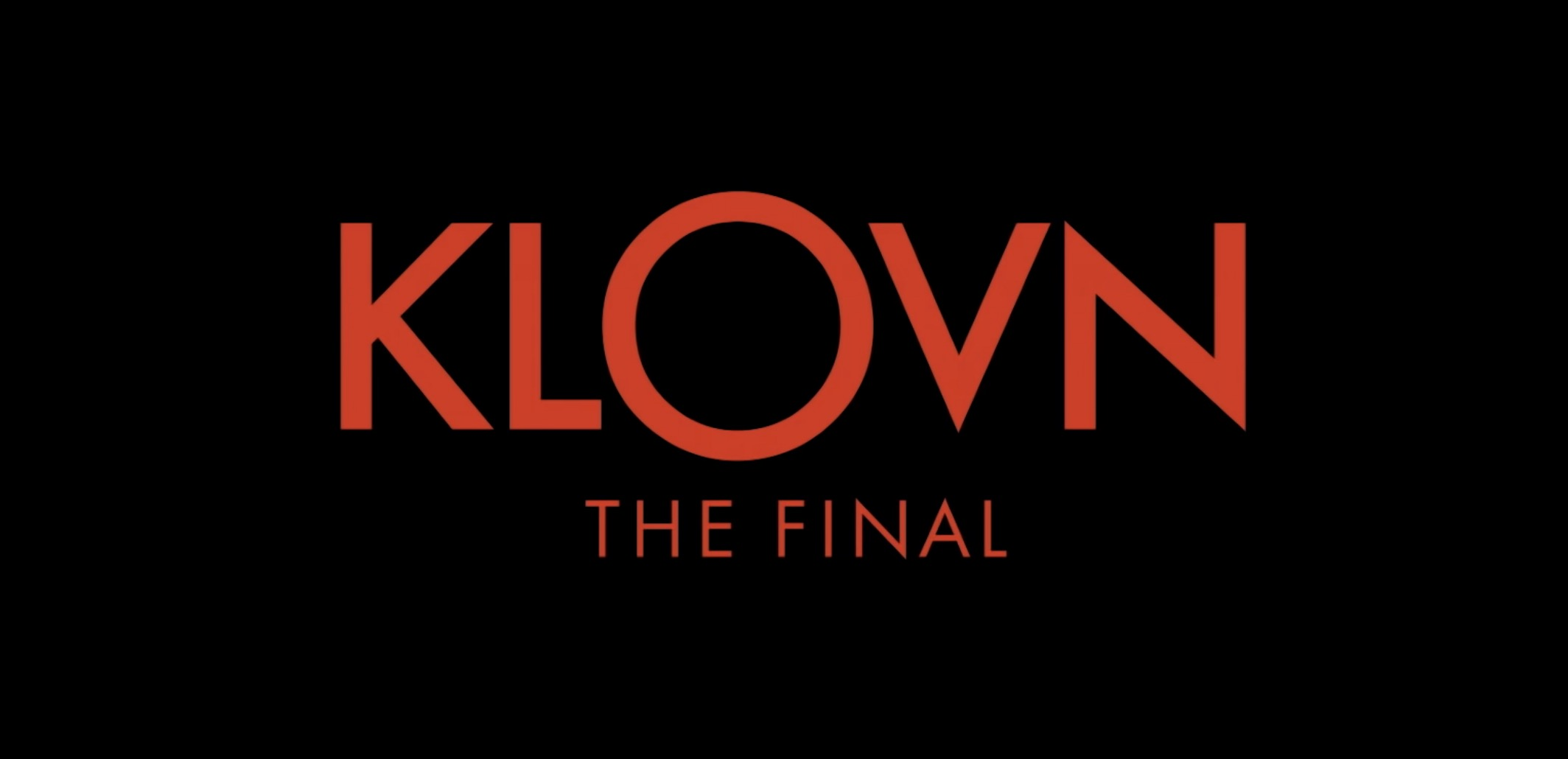 Klovn The Final trailer