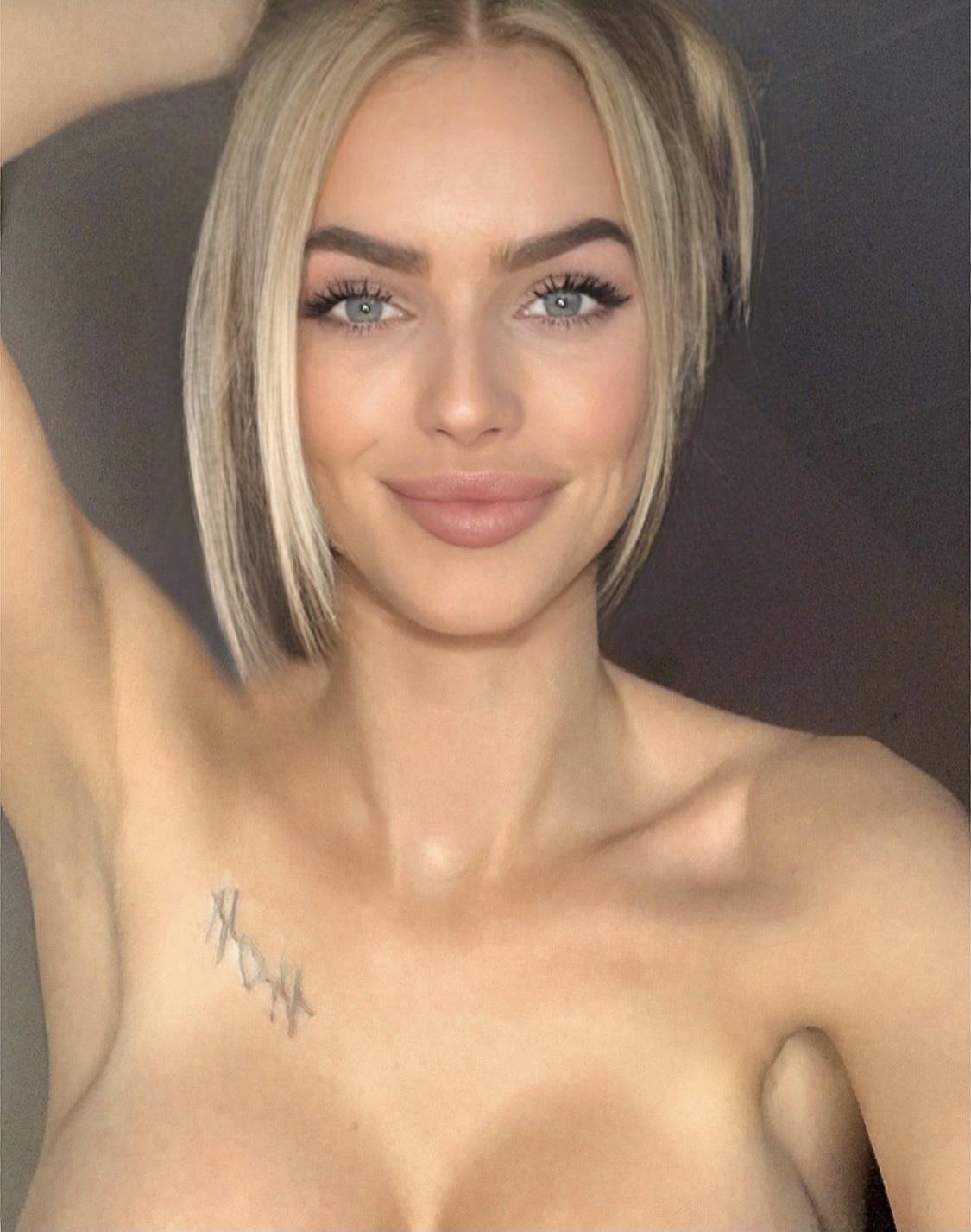 Sabrina Sau