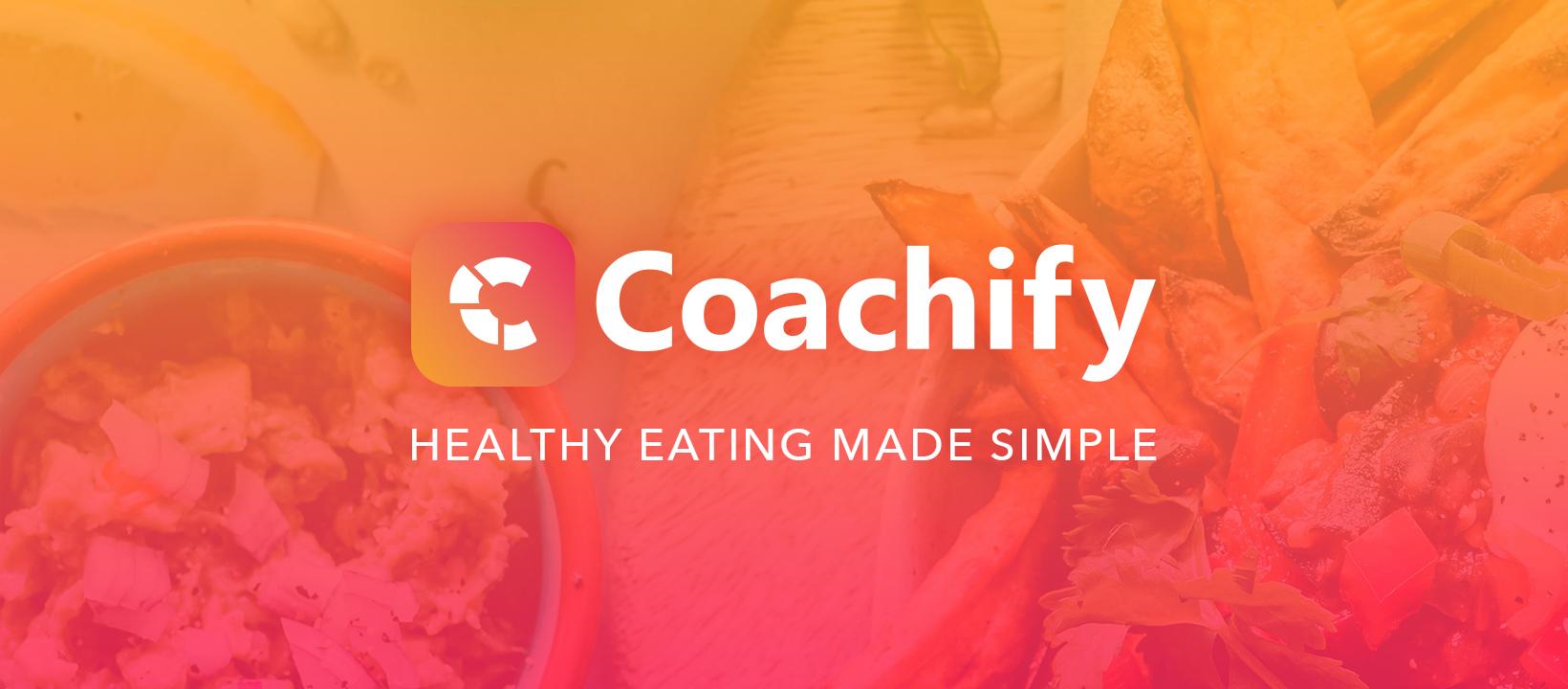 Coachify