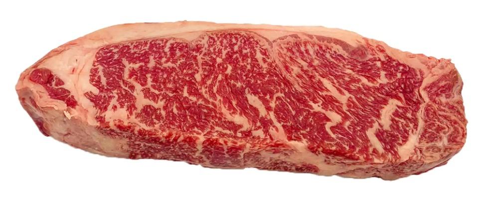 Dansk Wagyu kød