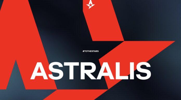 Halvårsregnskab: Astralis fortsætter vækst – fordobler omsætning